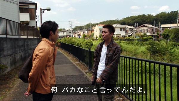 「仮面ライダージオウ」7話感想 (27)