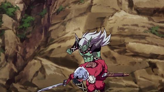 「ダイの大冒険」第5話感想 画像 (27)