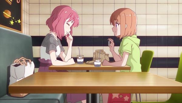 「恋する小惑星」5話感想 画像 (26)