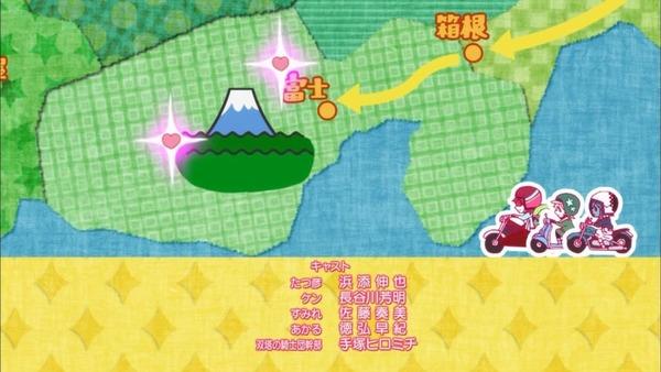 ローリング☆ガールズ (65)