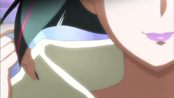「HUGっと!プリキュア」21話感想 (10)
