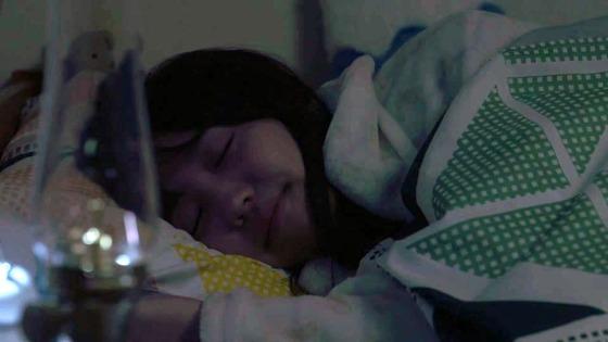 ドラマ版「ゆるキャン△2」2期 3話感想 (134)