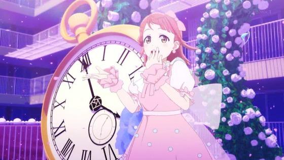 「ラブライブ!虹ヶ咲学園」第1話感想 画像 (68)