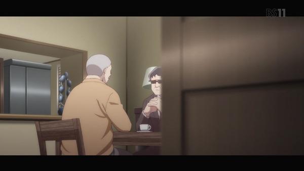 「彼方のアストラ」3話感想 (24)