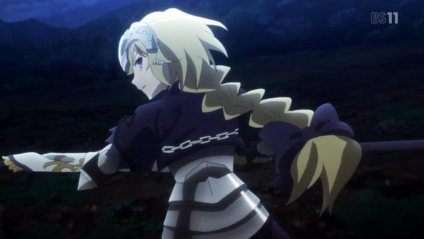 「FateApocrypha」11話 (19)