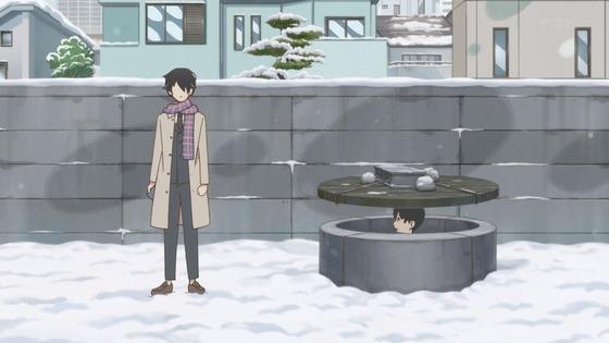 「かくしごと」第11話感想 (96)