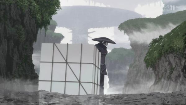 「メイドインアビス」8話 (23)