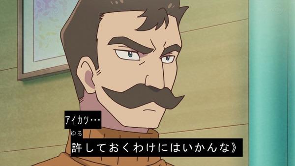 「アイカツフレンズ!」60話感想 (36)