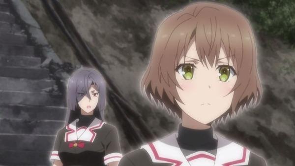 「刀使ノ巫女」8話 (4)