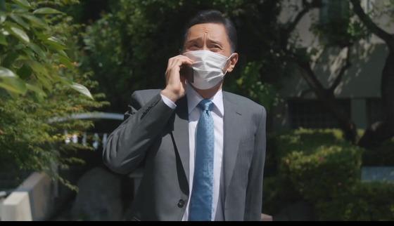 「孤独のグルメ Season9」4話感想 (6)