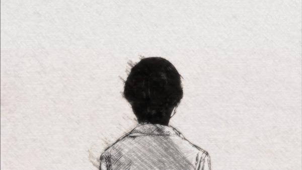 「3月のライオン」21話 (31)