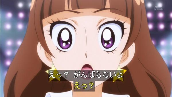 GO!プリンセスプリキュア (51)