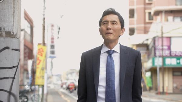 「孤独のグルメ Season6」4話 (13)