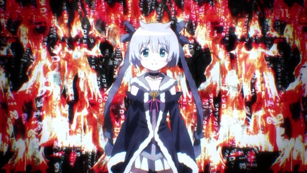 「マギアレコード」12話感想 画像 (32)