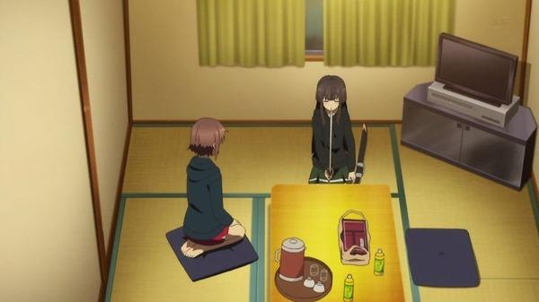 「刀使ノ巫女」2話 (25)