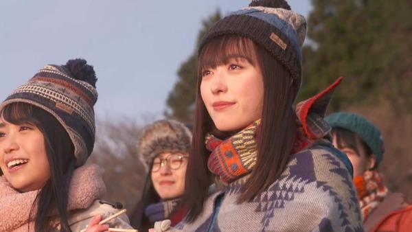 「ゆるキャン△」第12話(最終回)感想 画像 (177)
