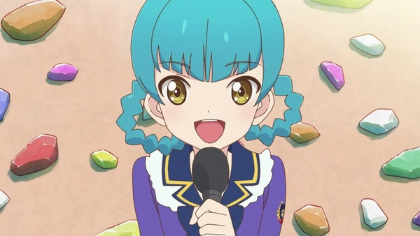 「アイカツスターズ!」第81話 (51)