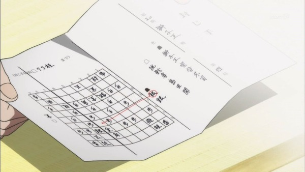 「3月のライオン」20話 (21)