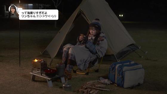 ドラマ版「ゆるキャン△」スペシャル感想 (180)