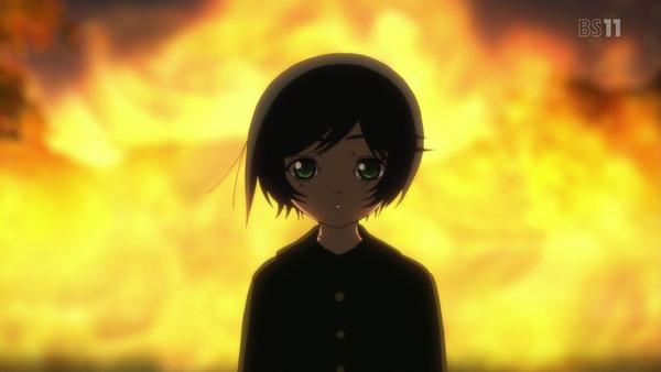 「地獄少女 宵伽」4期 5話 (59)