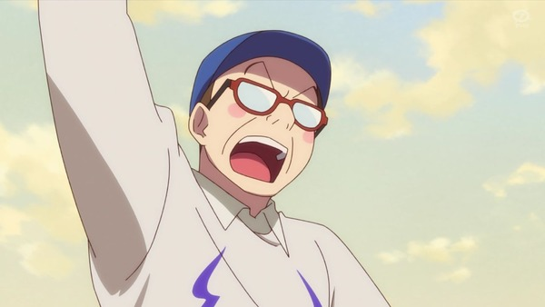 「アイカツオンパレード!」3話感想 (60)