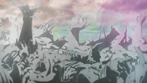 「進撃の巨人 The Final Season」60話(4期 1話)感想 画像 (19)