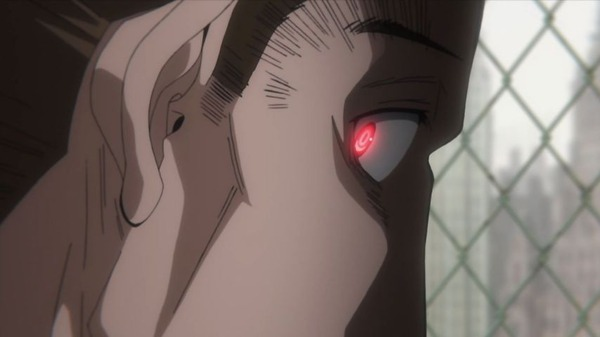 「血界戦線 & BEYOND」2期 10話 (83)