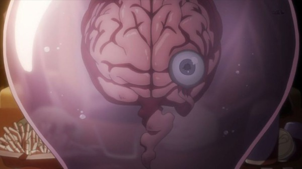 「血界戦線 & BEYOND」2期 5話 (51)