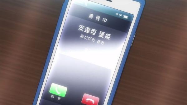「政宗くんのリベンジ」8話 (1)