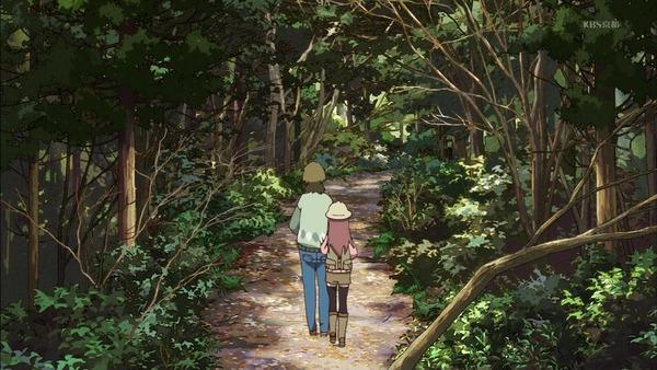 「有頂天家族2」12話 (96)