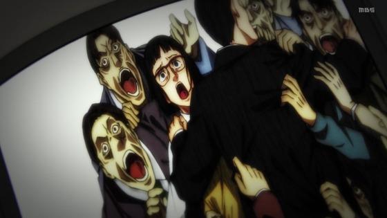 「呪術廻戦」第2話感想 画像 (69)