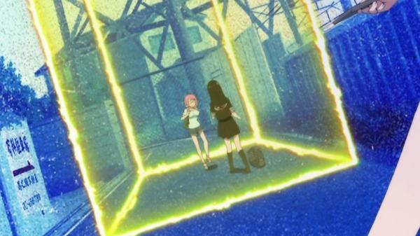 「魔法少女サイト」2話 (31)