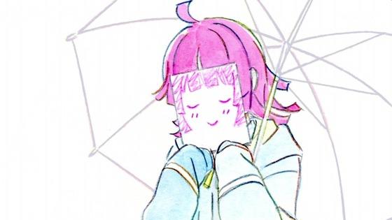「ラブライブ!虹ヶ咲学園」第1話感想 画像 (80)