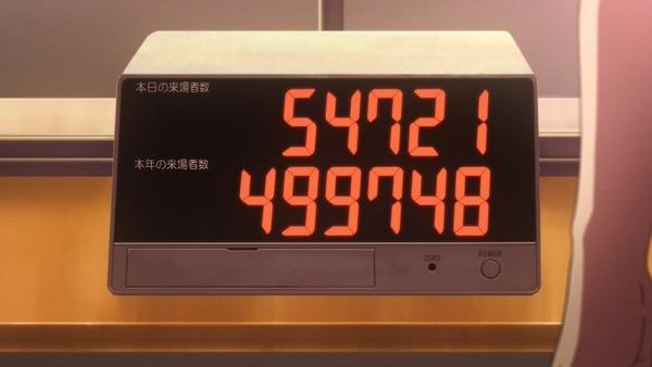 甘城ブリリアントパーク (50)