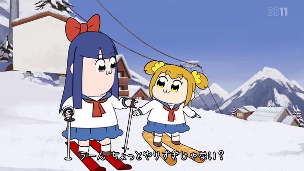 「ポプテピピック」3話 (47)