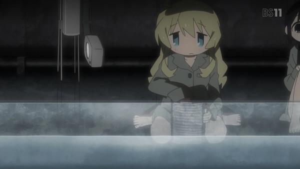 「少女終末旅行」9話 (35)