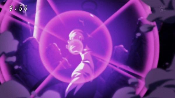「ドラゴンボール超」109話 (97)