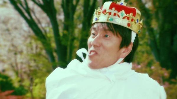 「仮面ライダーゴースト」34話感想 (21)