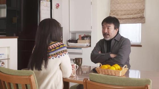 ドラマ版「ゆるキャン△2」2期 1話感想 (110)