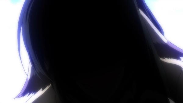 うたわれるもの 偽りの仮面 (51)