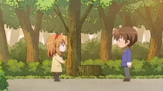 「かぎなど」1話感想 (41)