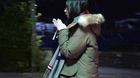 ドラマ版「ゆるキャン△2」2期 3話感想 (125)