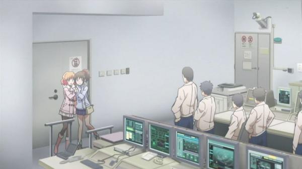 「暗殺教室」第2期 19話感想 (47)