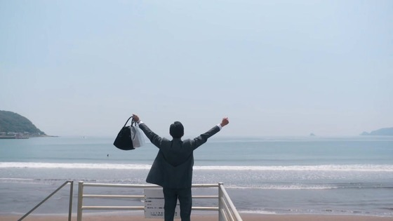 「孤独のグルメ Season9」9期 5話感想 (37)