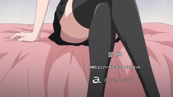 「魔法少女サイト」2話 (10)