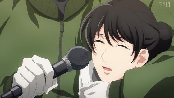 「ヒプノシスマイク」第2話感想 画像 (45)