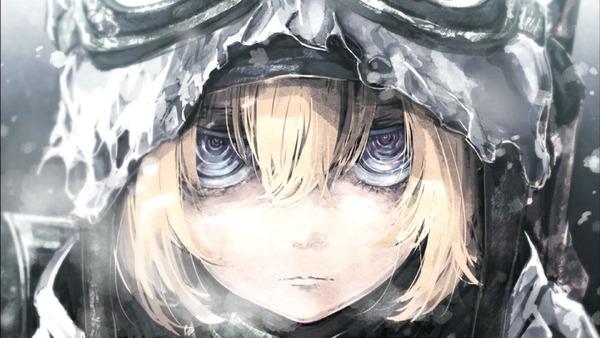 「幼女戦記」 (59)