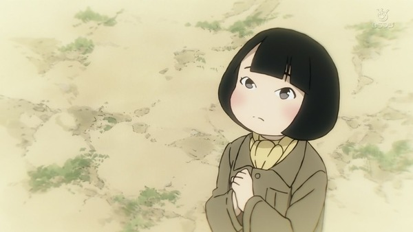 「ひそねとまそたん」11話感想 (44)