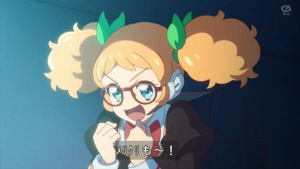 「アイカツオンパレード!」第12話感想 画像 (2)