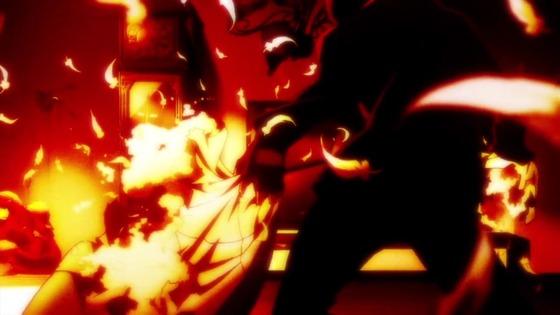 「Angel Beats!」第2話感想 (90)